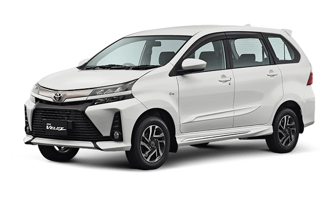 3 Tips Sederhana Merawat Rem Toyota Avanza